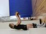 Baltimaade spordikoolide ja -klubide meistrivõistlused u-18 tütarlapsed
