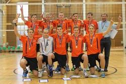 eesti meistrid 2015
